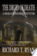 The Druid of Death   A Sherlock Holmes Adventure