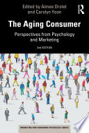 The Aging Consumer Book
