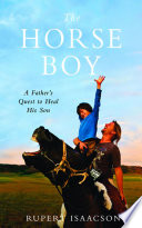 The Horse And His Boy Pdf/ePub eBook