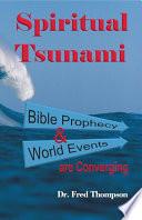 Spiritual Tsunami