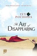 The Art of Disappearing [Pdf/ePub] eBook
