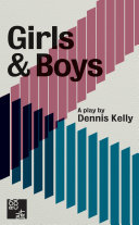 Girls and Boys