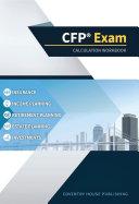 CFP Exam Calculation Workbook [Pdf/ePub] eBook
