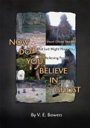 Now Do You Believe in Ghost Pdf/ePub eBook