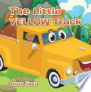 The Little Yellow Truck