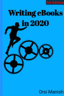 Writing eBooks In 2020