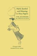 Myth, Symbol, and Meaning in Mary Poppins Pdf/ePub eBook