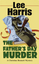 The Father s Day Murder