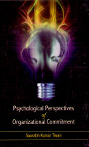 Psychological Perspectives of Organizational Commitment