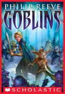 Goblins [Pdf/ePub] eBook