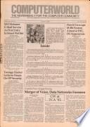 Oct 3, 1983