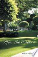 After the Silence Pdf/ePub eBook