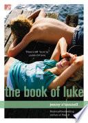 The Book of Luke image