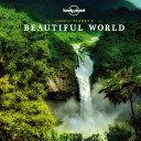 Lonely Planet s Beautiful World Mini