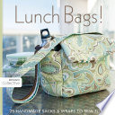 Lunch Bags!
