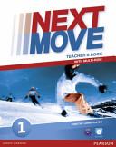 Next Move, Level 1