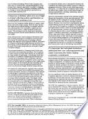 Qualitative Collection Analysis Book