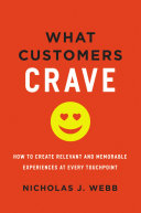 Pdf What Customers Crave Telecharger