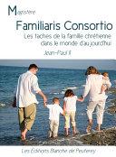 Familiaris Consortio Pdf/ePub eBook
