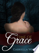 Time of Grace Book PDF