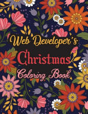 Web Developer s Christmas Coloring Book