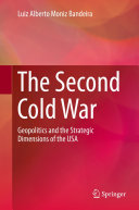 The Second Cold War Pdf