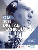 CCEA GCSE Digital Technology