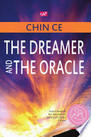 The Dreamer and the Oracle Pdf/ePub eBook