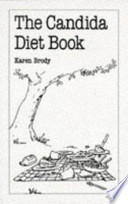The Candida Diet Book