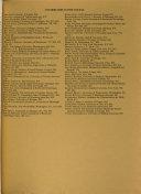 Encyclopaedia Iranica