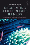 Regulating Food borne Illness