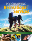 Programming Recreational Services