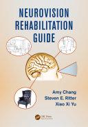 Neurovision Rehabilitation Guide Pdf/ePub eBook