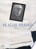 An Actor Prepares Book PDF