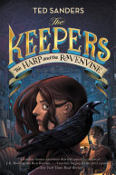 The Keepers #2: The Harp and the Ravenvine [Pdf/ePub] eBook