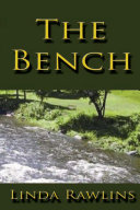 The Bench ebook