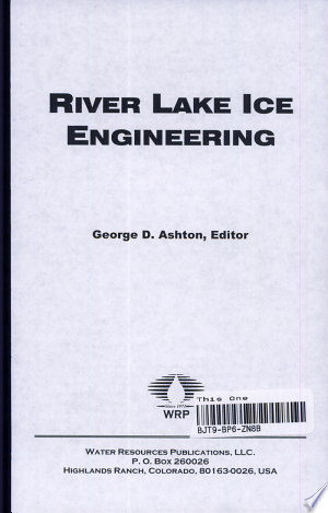 River+and+Lake+Ice+Engineering