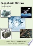 Engenharia Elétrica Para Concursos