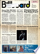 13. Juli 1968