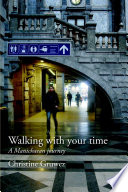 Walking with your time