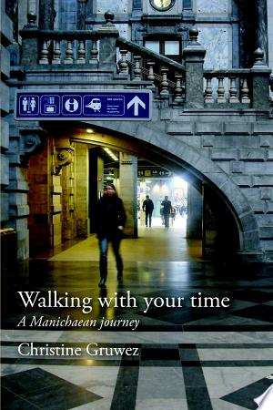 Free Download Walking with your time PDF - Writers Club