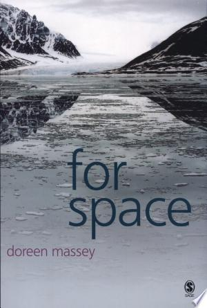 Download For Space Free PDF Books - Free PDF