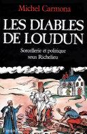 Les Diables de Loudun [Pdf/ePub] eBook