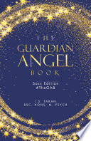 The Guardian Angel Book