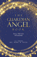 Pdf The Guardian Angel Book