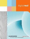 Digital Real
