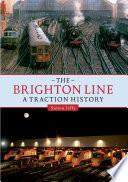 The Brighton Line Book