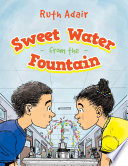 Sweet Water from the Fountain Book PDF