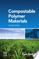 Compostable Polymer Materials Book