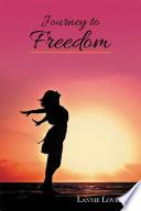 Journey To Freedom